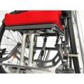 Sorg Kika Wheelchair Img02