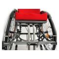 Sorg Kika Wheelchair Img06
