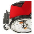 Sorg Kika Wheelchair Img07