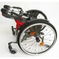 Sorg Kika Wheelchair Img12