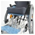 Sorg Kika Wheelchair Img16
