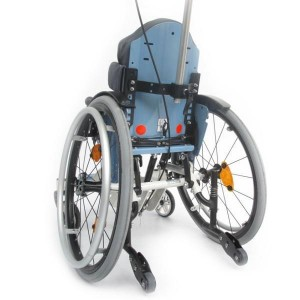 Sorg Kika Wheelchair Img20