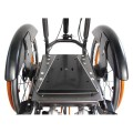 Sorg Loop Wheelchair Img06