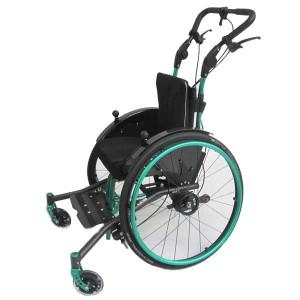 Sorg Mio Move Wheelchair Img08