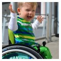 Sorg Mio Wheelchair Img02
