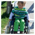Sorg Mio Wheelchair Img03