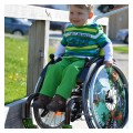 Sorg Mio Wheelchair Img04