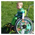 Sorg Mio Wheelchair Img05