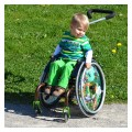 Sorg Mio Wheelchair Img06