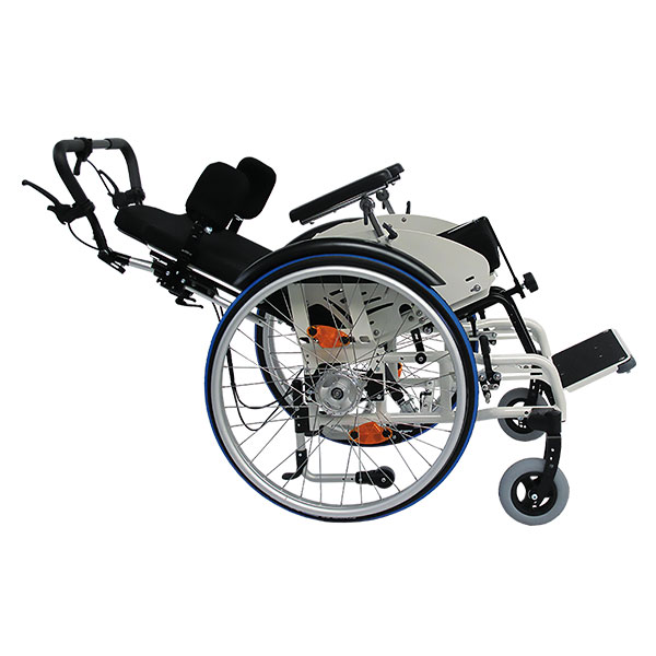 Sorg Tilty Vario Wheelchair Img31