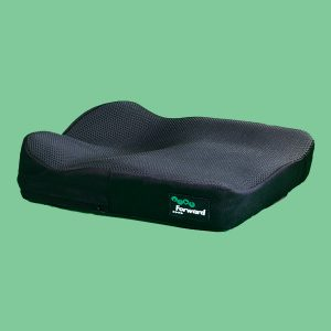 Ride Designs Ride Forward Cushion Img01