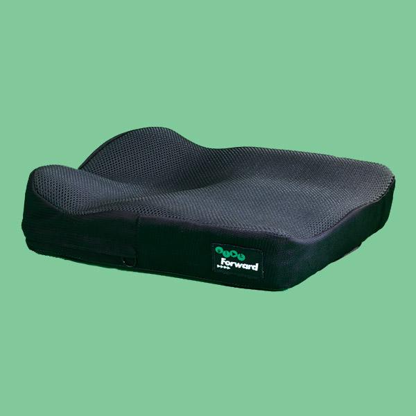 Ride Designs Ride Forward Cushion Img01