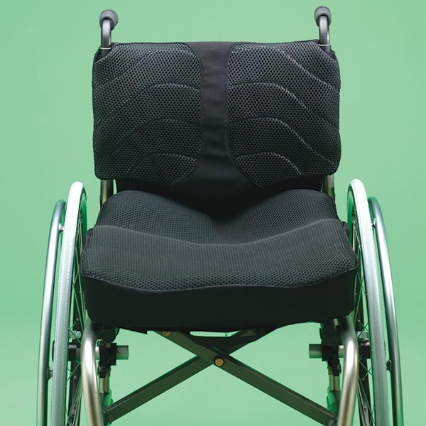 Ride Designs Ride Forward Cushion Img04