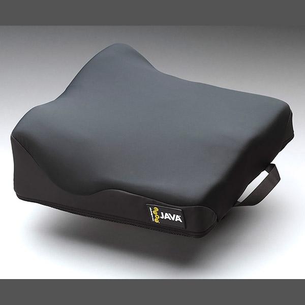 Ride Designs Ride Java Cushion Img01