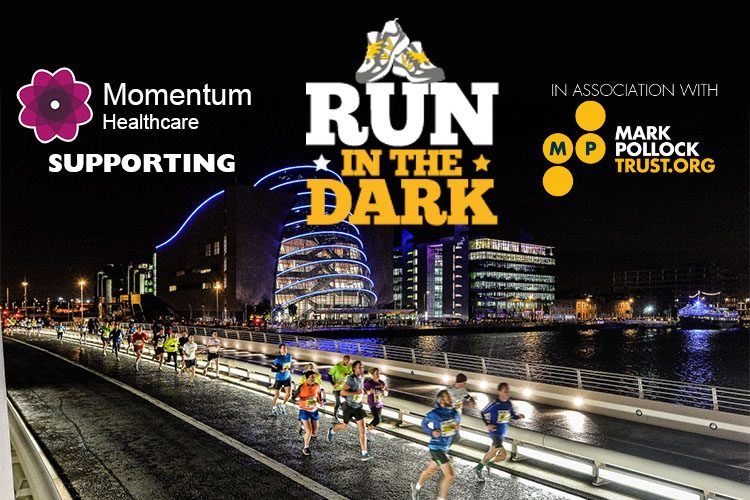 run in the dark 2016