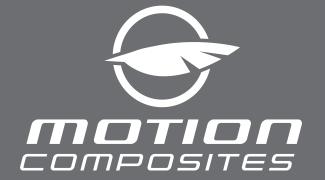 MotionComposites B 210