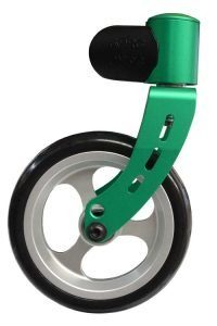 Sorg Loop RS Wheelchair Momentum Healthcare