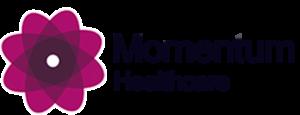 Contact Momentum Healthcare