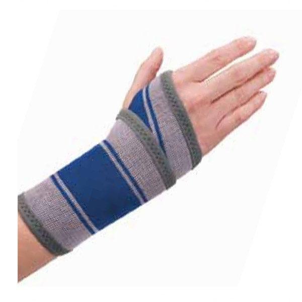prohand wrist brace