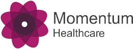 Momentum Healthcare