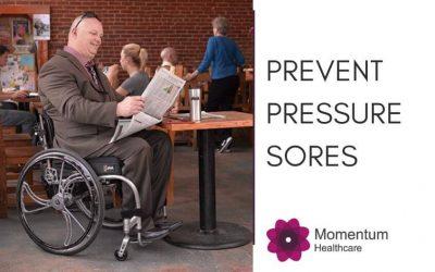 Latest News Momentum Healthcare